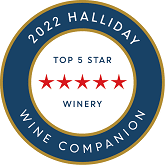 Halliday_Top5 red star - Web